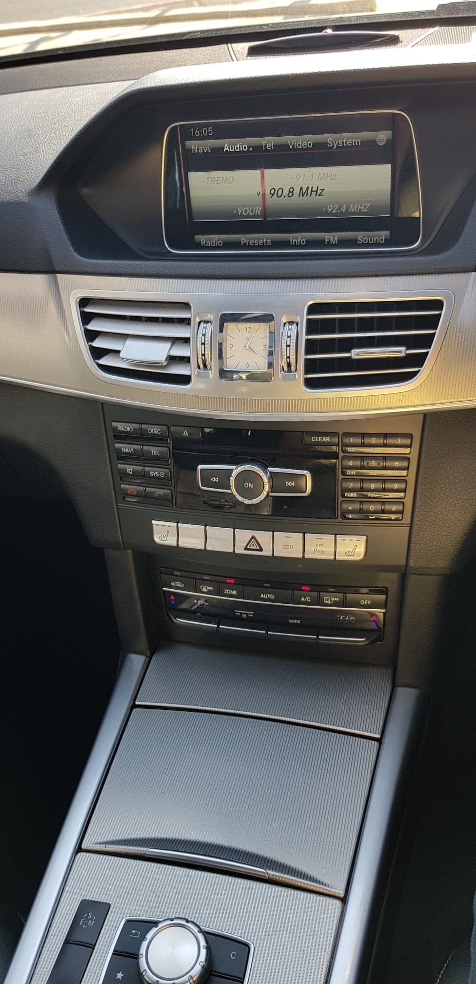 Mercedes  Benz E Class 250 D Premium Plus AMG