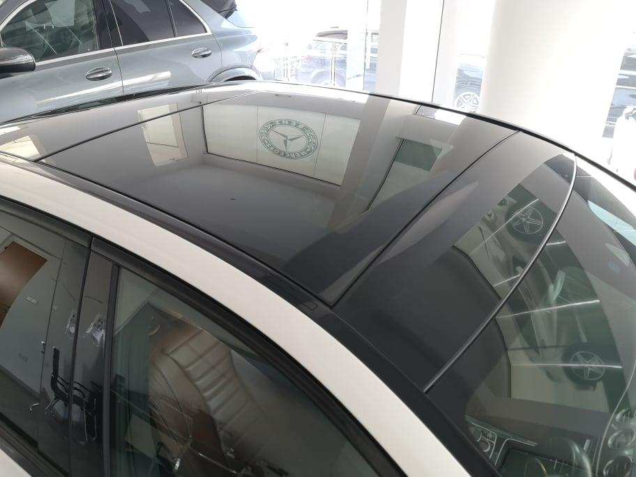 MERCEDES-BENZ E350 D 2.9 AMG LINE PREMIUM PLUS 9G
